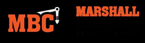 Marshall Brothers Construction Ltd