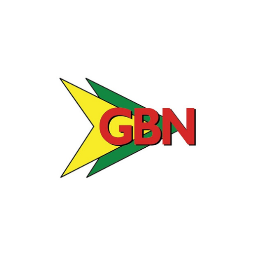 gbn - icon