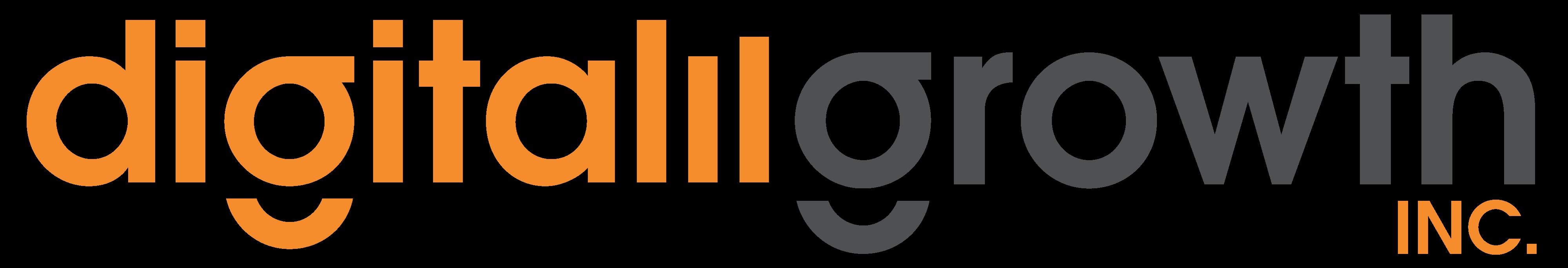 Digital Growth Inc.
